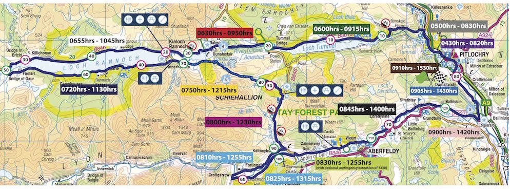 Etape-Caledonia-2015-Competitor-Map-Final
