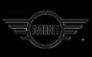 MINI-Logo-2
