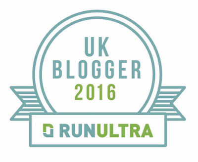 RunUltra_Logo UK  winner