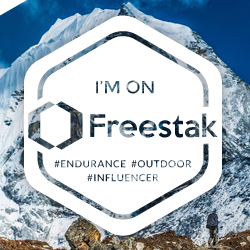 freestak-influencer-badge-mountain_250x250px