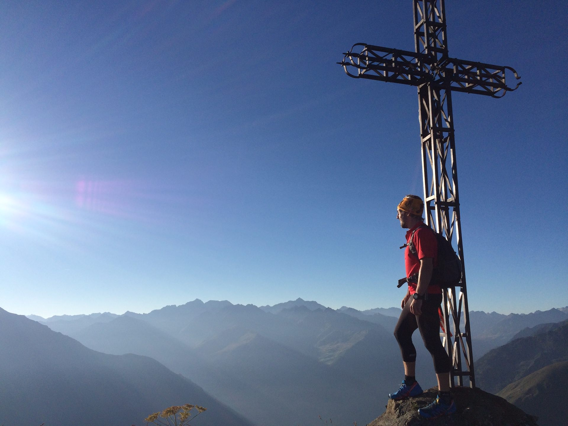 view-from-pic-du-viscos